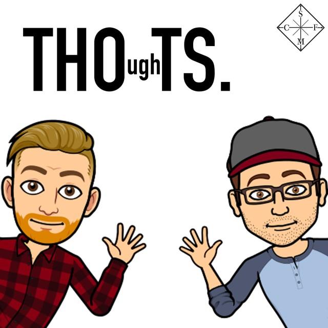 THOTS logo
